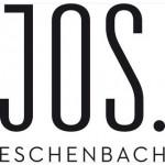 Jos_Eschenbach_CMYK_48984_0Previewmiddle