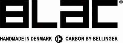 Logo_BLAC