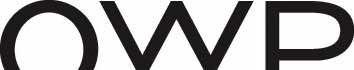 OWP_Logo