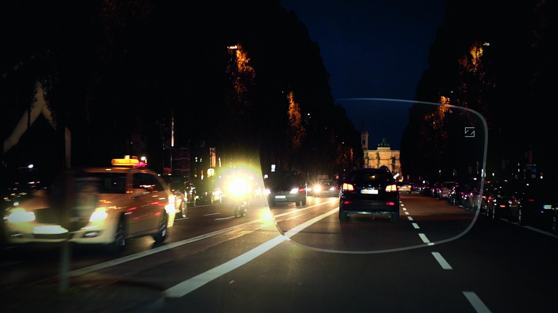 drivesafe-brillenglaeser-zeiss