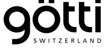 götti_switzerland