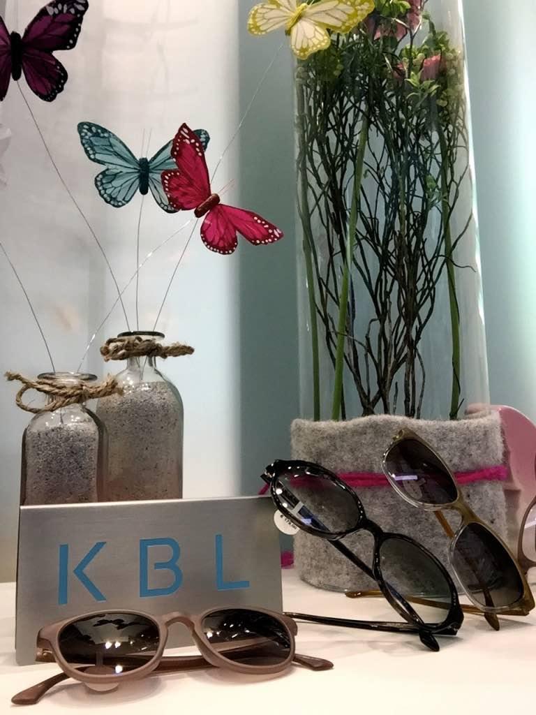 KBL-sunglasses