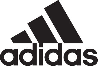 addidas_badge_of_sport_logo