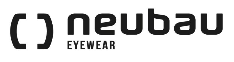 neubau-logo-eyewear