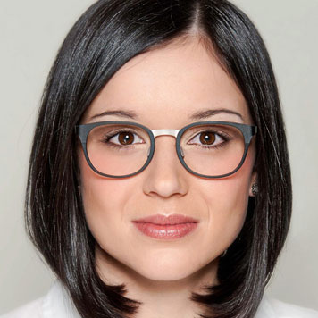 Nicole Demko